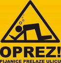 Oprez